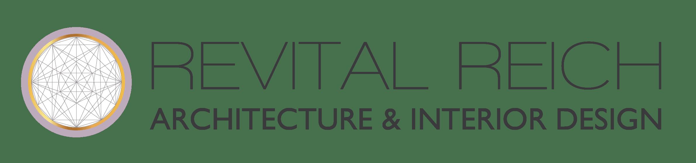 רויטל רייך – אדריכלות ועיצוב פנים